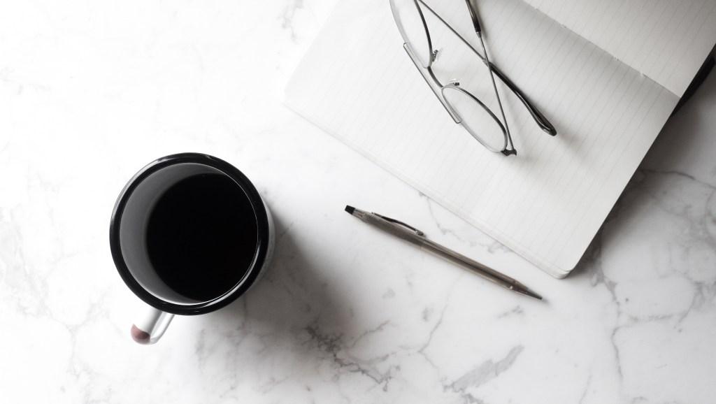 minimalismo-the-minimal-magazine