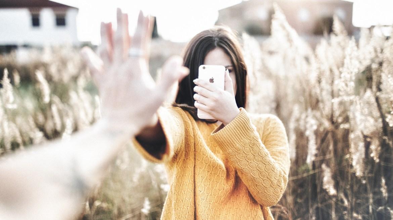 3 Questões que o farão repensar as suas Redes Sociais