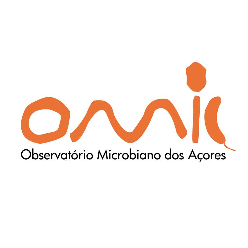 OMIC - The Minimal Magazine