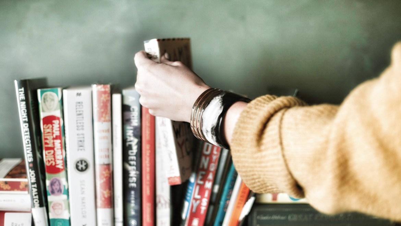 Educação-Sustentabilidade-Te-Minimal-Magazine-I
