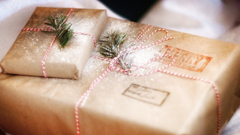 Consumo Consciente | Quem tem Medo do Pai Natal The Minimal Magazine