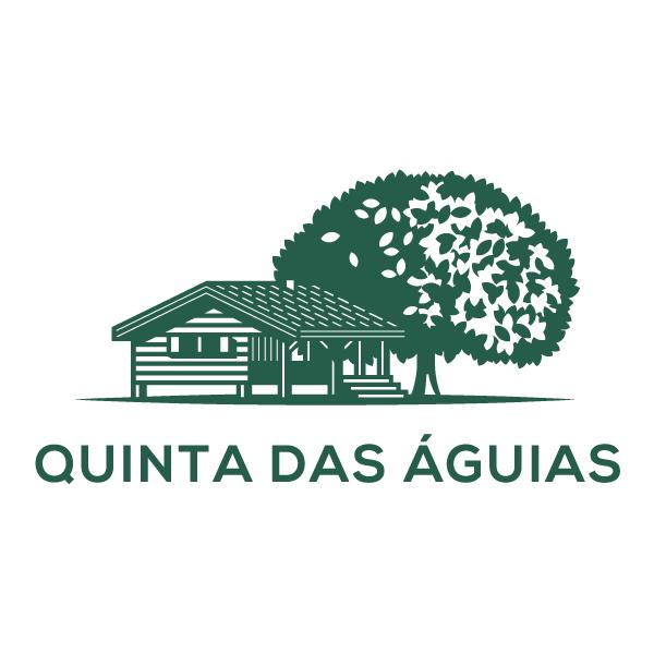 Quinta das Águias - The Minimal Magazine