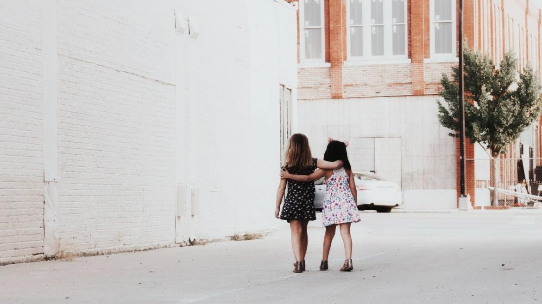 Bolsa de Valores | A Amizade