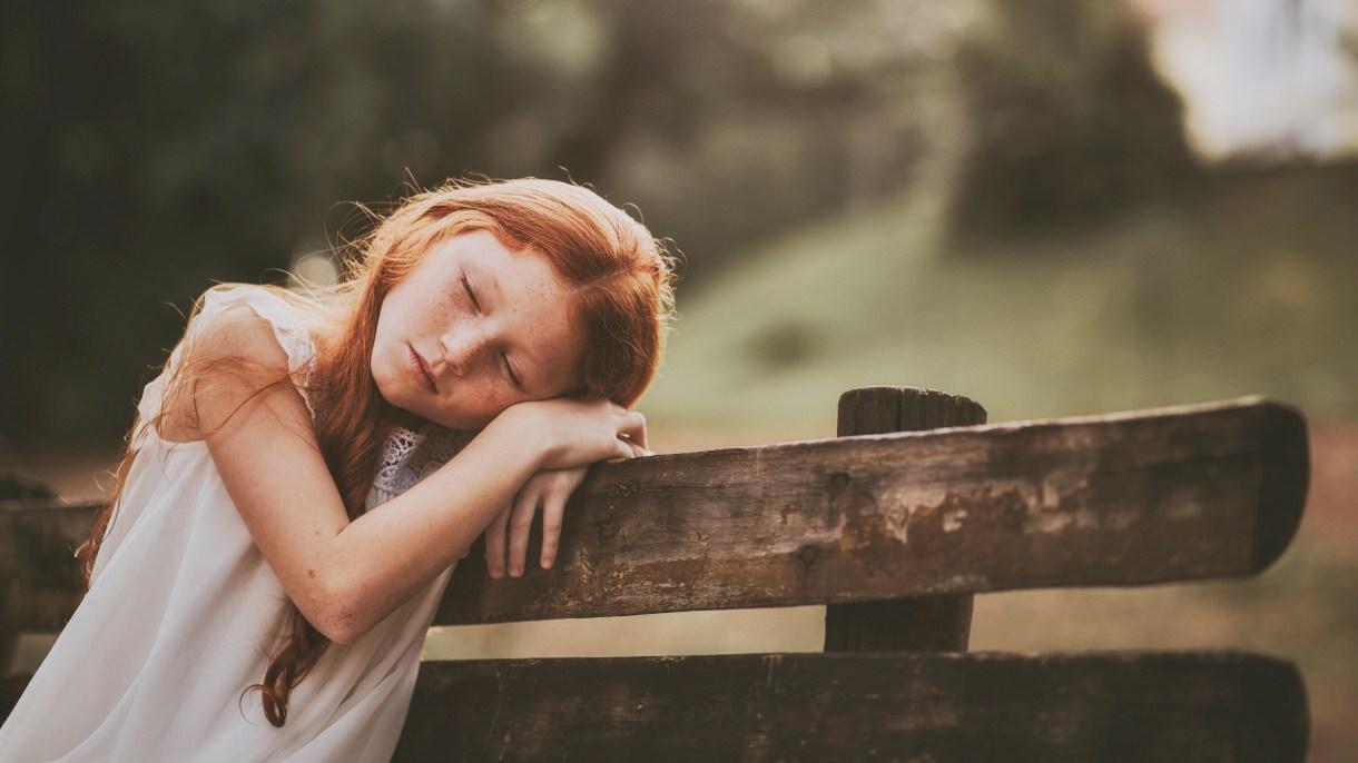 Os Desafios Modernos do Sono | A Insonia