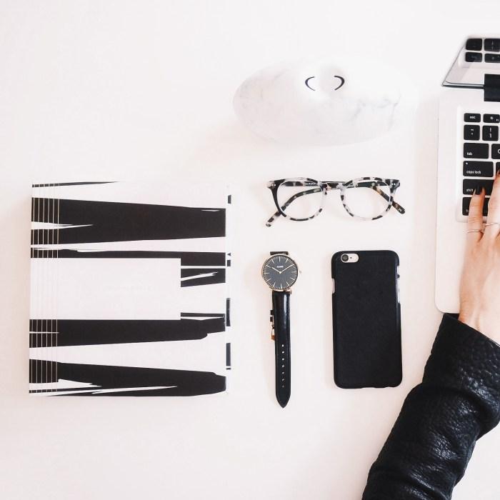 Masteclass Estratégias de Planeamento & Gestão de Prioridades by The Minimal Academy