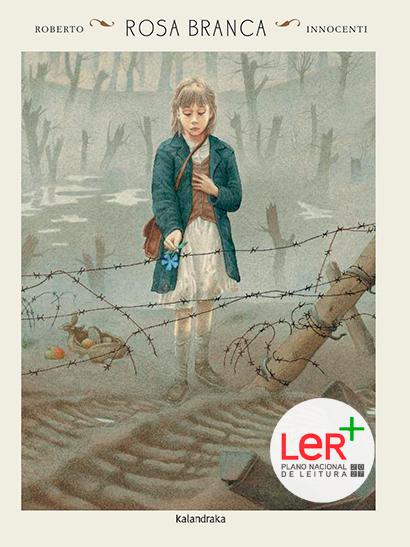 Rosa-Branca---PNL The Minimal Magazine