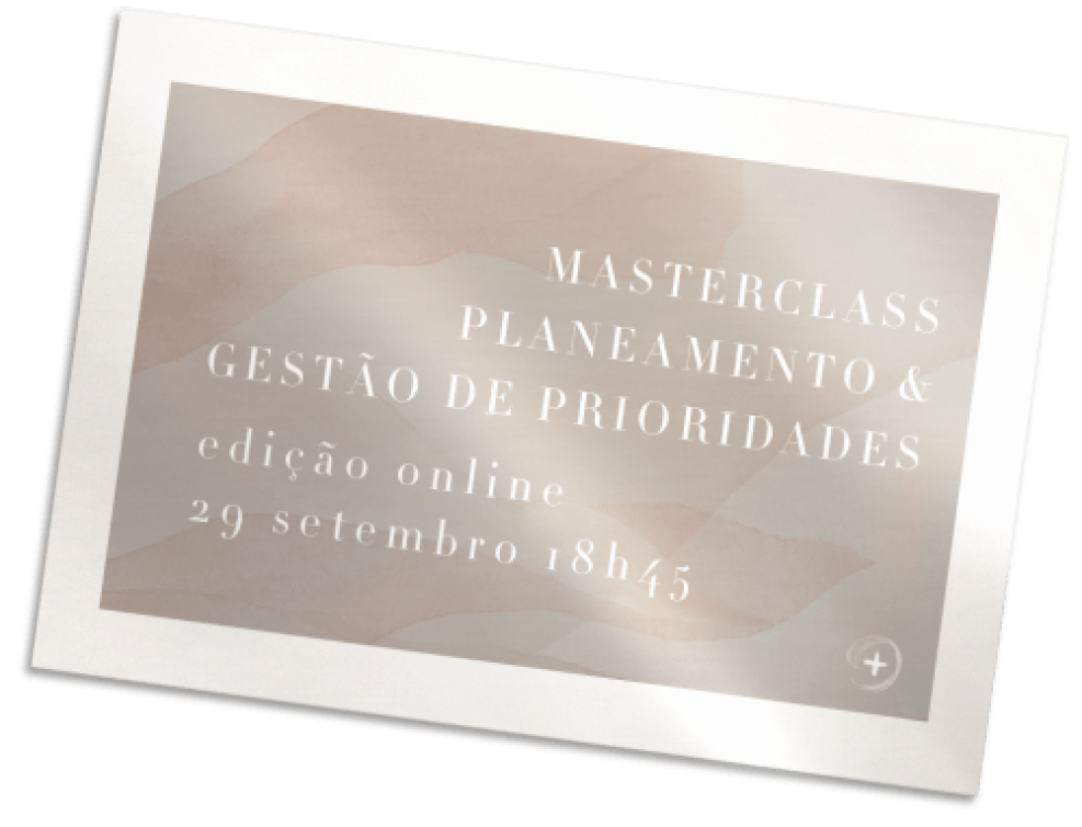 Novo Banner Site Masteclass Gestão Prioridades - set21