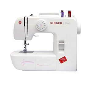 beginners sewing machine