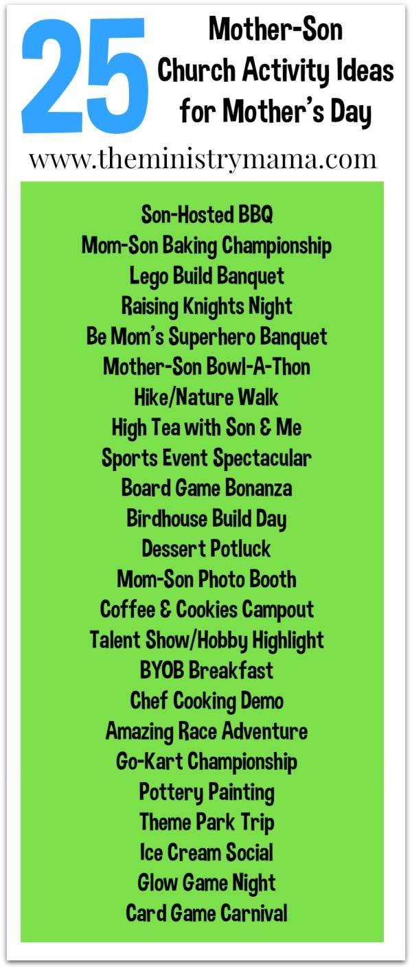 Mother Daughter Banquet Themes | www.topsimages.com