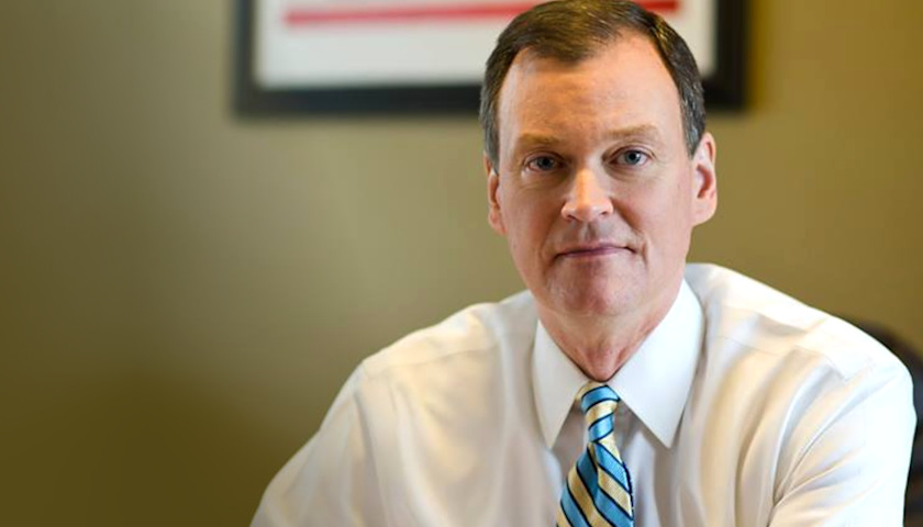 Medicaid Archives   The Minnesota Sun GOP Gubernatorial Candidate Jeff Johnson Challenges Double Whammy Cost to  State of Federal Refugee Program