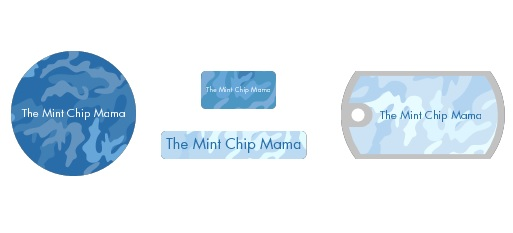 The Mint Chip Mama