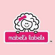 The Mint Chip Mama Long Island Mom Blog: Mabels Labels