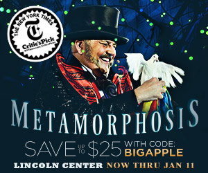 Metamorphosis_Ad_Divamoms_NowThru_LC_300x250