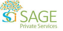 SAGE+with+tag