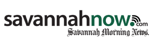 savannahnow_logo