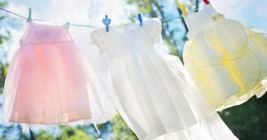 profumare la biancheria - lavanda - the minutes fly - web magazine - fiori - fazzoletti profumati - idee per la casa - inside house