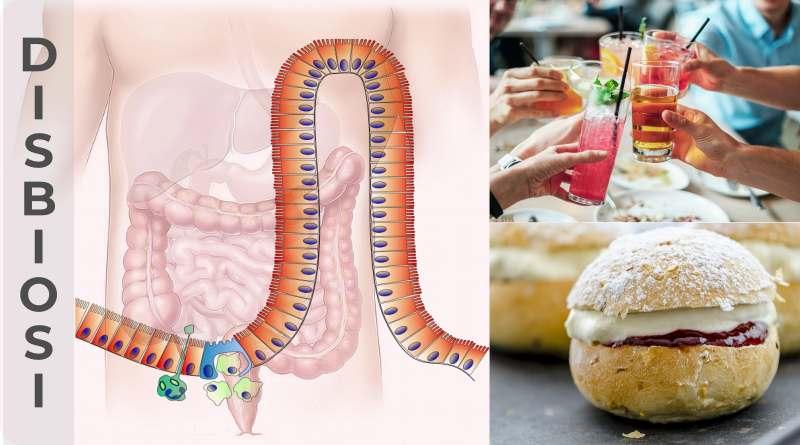 MICROBIOTA-DISBIOSI-MEDICINA-ESTETICA-DOTT-L-FOGLIENI