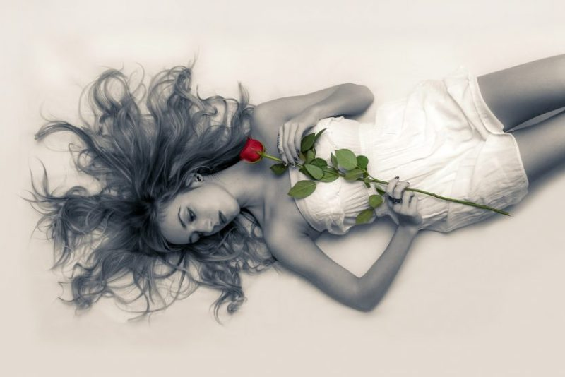 febbraio è tanto amore - San Valentino - The Minutes Fly - Web Magazine - evento