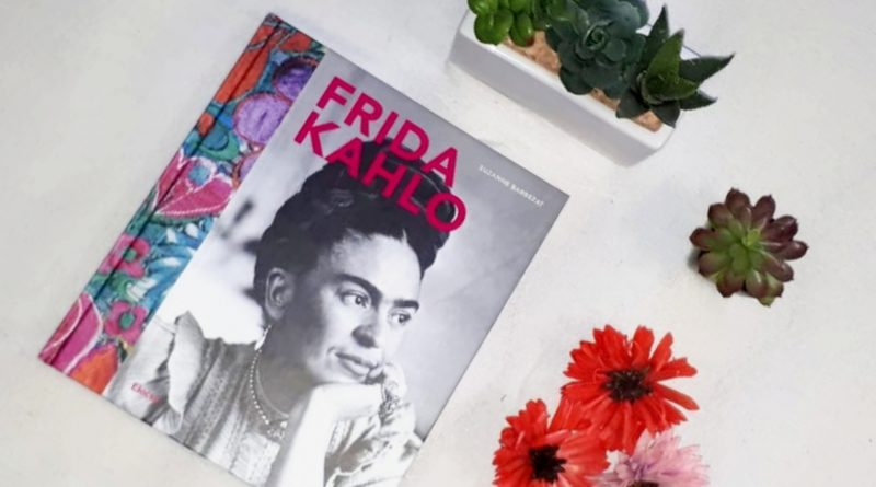 frida kahlo - un'anima contesa dalla vita e dalla morte - web magazine - the minutes fly