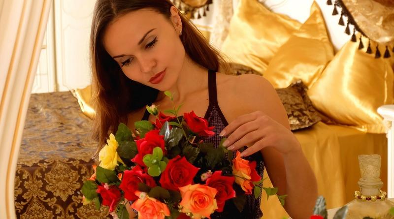 fiori - tradizioni - curiosità - idee regalo - the minutes fly - web magazine