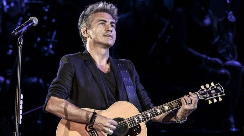 https://www.panorama.it/musica/ligabue-campovolo-informazioni/