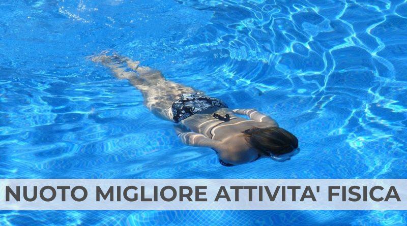 Medicina-Estetica-dott-Letizia_Foglieni_cellulite_NUOTO-the-minutes-fly.jpg