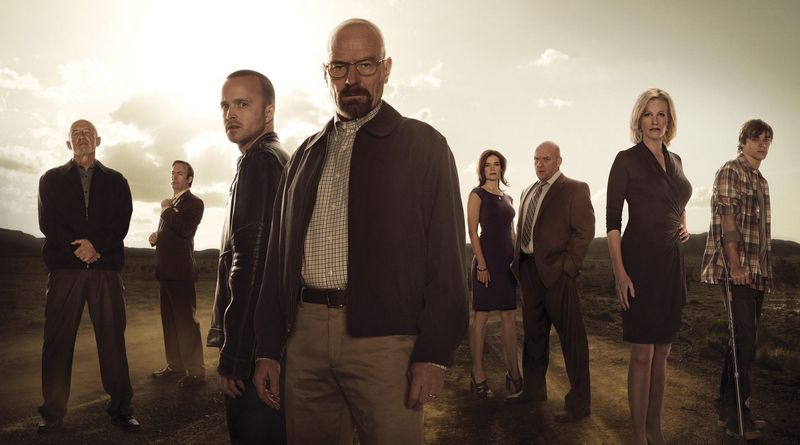 https://www.cinematographe.it/news/breaking-bad-bryan-cranston-cast-film/