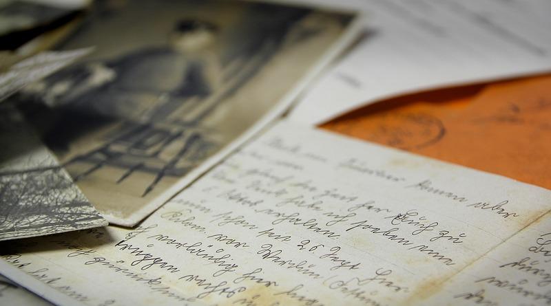 seconda guerra mondiale - storie di vita vissuta - guerra the minutes fly - web magazine