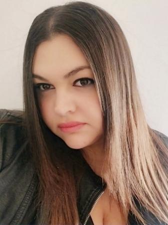 Sonia Ricchetti - Osso di seppia - the minutes fly - web magazine