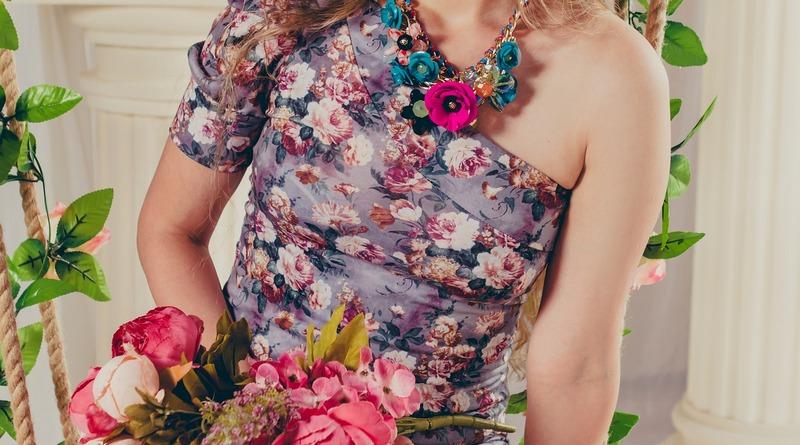 moda primavera estate 2019 - the minutes fly - web magazine