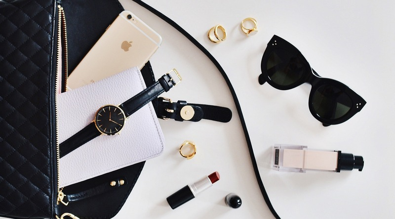 borsa donna - tendenze moda estate 2019