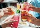 cocktail analcolici fruttati the minutes fly web magazine