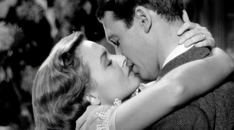 la vita è meravigliosa - il primo bacio della storia del cinema - bacio - giornata mondiale del bacio - the minutes fly - web magazine