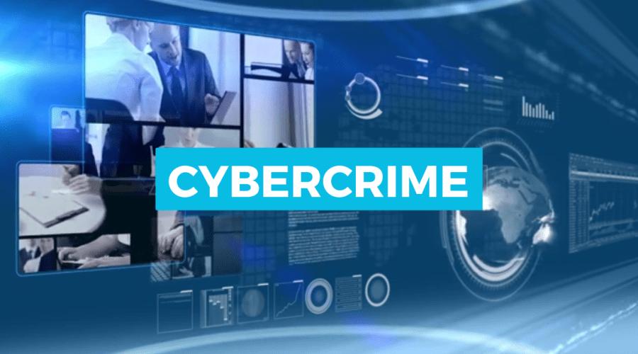 Lutte contre le cyber harcèlement - Prévention du harcèlement