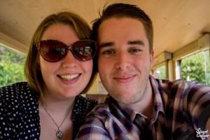 Stuart_and_Emily