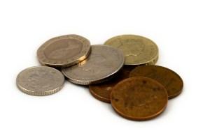 coins-2-1236727-639x427