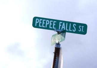 Peepee