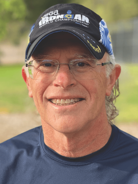 Michael Wasserman, MD