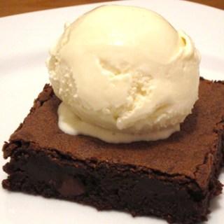 Good Old Brownies