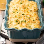 Fish Pie #fish #cod #fishpie #bristishrecipe #loadedmashedpotato #mashedpotato #dinner #dinnerrecipe #comfortfood #cheese | The Missing Lokness