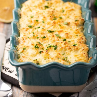 Fish Pie #fish #cod #fishpie #bristishrecipe #loadedmashedpotato #mashedpotato #dinner #dinnerrecipe #comfortfood #cheese | The Missing Lokness