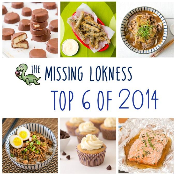 2014-top6