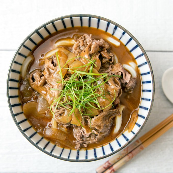 Beef Curry Udon sq