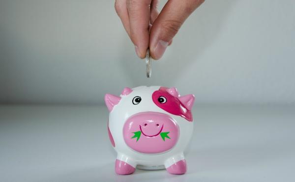 Positive Financial Habits for Kids