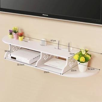 Storage Products - wall rack