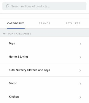 3 Legitimate Money Making Apps for Moms - ShopStyle Collective