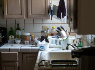 Ways to Reduce Household Waste