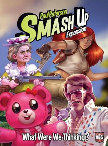 smash-up-what-were-we-thinking