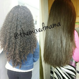 curly-and-straight-before-and-after
