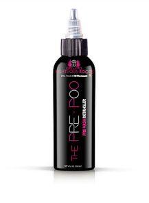 righteous-roots-pre-poo-pre-wash-detangler-oil